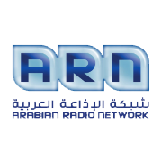 Arabian Radio Network